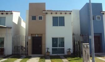 Foto de casa en renta en bonanza residencial 1, san agustin, tlajomulco de zúñiga, jalisco, 0 No. 01