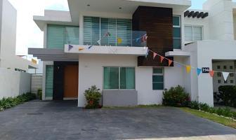 Foto de casa en venta en  , bonanza residencial, tlajomulco de zúñiga, jalisco, 9235149 No. 01