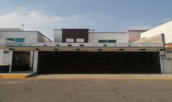 Foto de casa en venta en bonanza , san bartolomé tlaltelulco, metepec, méxico, 22340660 No. 01