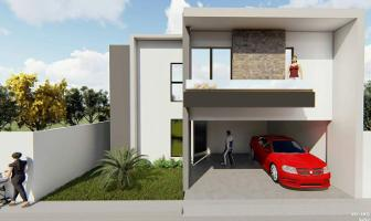 Foto de casa en venta en boqueron 6, boquerón 1a sección (san pedro), centro, tabasco, 12345445 No. 01