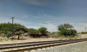 Foto de terreno habitacional en venta en  , bordo blanco, tequisquiapan, querétaro, 13867093 No. 01