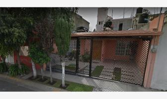 Foto de casa en venta en boreal 19, atlanta 2a sección, cuautitlán izcalli, méxico, 0 No. 01