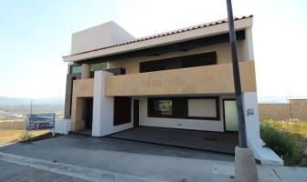 Foto de casa en venta en borgoña 37, la isla lomas de angelópolis, san andrés cholula, puebla, 0 No. 01