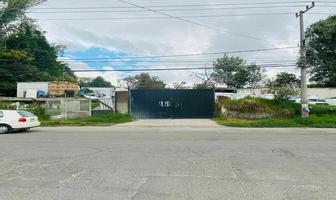 Foto de terreno comercial en venta en bosaues de bologna , lago de guadalupe, cuautitlán izcalli, méxico, 21285774 No. 01