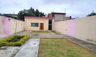 Foto de casa en venta en bosque chopo , lomas del bosque, cuautitlán izcalli, méxico, 16830377 No. 01