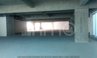 Foto de oficina en venta en bosque de alisos , bosques de las lomas, cuajimalpa de morelos, distrito federal, 5609083 No. 01