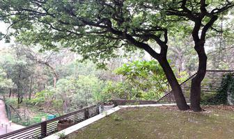 Foto de casa en venta en bosque de almendros 45700, bosque de las lomas, miguel hidalgo, df / cdmx, 0 No. 01