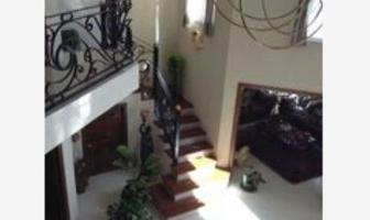 Foto de casa en venta en bosque de arrayanes 1, colinas del bosque 1a sección, corregidora, querétaro, 6477485 No. 19