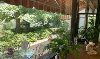 Foto de casa en venta en bosque de avellanos , bosque de las lomas, miguel hidalgo, df / cdmx, 10220046 No. 01