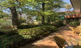 Foto de casa en venta en bosque de avellanos , bosque de las lomas, miguel hidalgo, df / cdmx, 0 No. 01