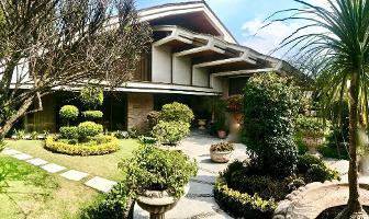 Foto de casa en venta en bosque de brezos , bosque de las lomas, miguel hidalgo, df / cdmx, 11807287 No. 01