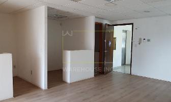 Foto de oficina en renta en  , bosque de echegaray, naucalpan de juárez, méxico, 0 No. 01