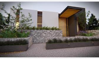 Foto de casa en venta en bosque de framboyanes 290, bosque de las lomas, miguel hidalgo, df / cdmx, 12488846 No. 01