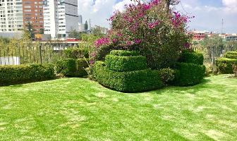Foto de casa en venta en  , bosque de las lomas, miguel hidalgo, df / cdmx, 13442733 No. 01