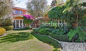 Foto de casa en venta en bosque de framboyanes , bosque de las lomas, miguel hidalgo, df / cdmx, 0 No. 01