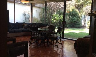 Foto de casa en venta en bosque de jacarandas , bosques de las lomas, cuajimalpa de morelos, df / cdmx, 12593715 No. 01