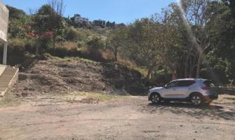 Foto de terreno habitacional en venta en bosque de la sierra 137, las cañadas, zapopan, jalisco, 6194314 No. 01