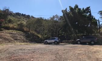 Foto de terreno habitacional en venta en bosque de la sierra , las cañadas, zapopan, jalisco, 10962791 No. 01