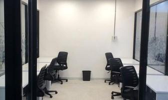 Foto de oficina en renta en  , bosque de las lomas, miguel hidalgo, df / cdmx, 11981135 No. 01