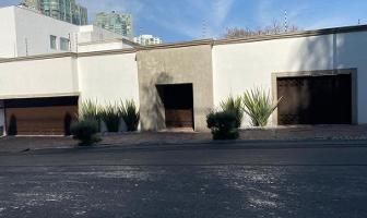 Foto de casa en venta en  , bosque de las lomas, miguel hidalgo, df / cdmx, 12711815 No. 01
