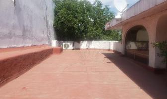 Foto de casa en venta en  , bosque de las lomas, miguel hidalgo, df / cdmx, 12719485 No. 40