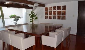 Foto de casa en venta en  , bosque de las lomas, miguel hidalgo, distrito federal, 0 No. 01