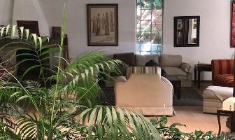 Foto de casa en venta en  , bosque de las lomas, miguel hidalgo, distrito federal, 0 No. 03