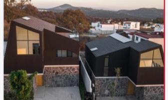 Foto de casa en venta en bosque de las luces 42 y 43, bosques del pilar, puebla, puebla, 12360251 No. 01