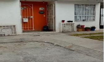 Foto de casa en venta en bosque de laurel , el bosque tultepec, tultepec, méxico, 10573308 No. 01