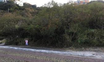 Foto de terreno habitacional en venta en bosque de los cedros 10, las cañadas, zapopan, jalisco, 11499158 No. 01