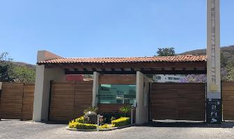 Foto de terreno habitacional en venta en bosque de los cedros , las cañadas, zapopan, jalisco, 10608129 No. 01