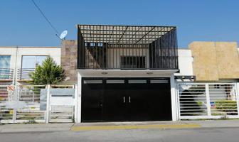 Foto de casa en venta en bosque de los cipreses secciii 0, los héroes tecámac iii, tecámac, méxico, 12255691 No. 01