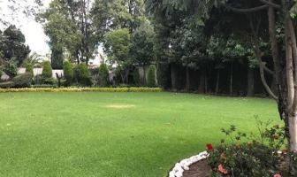 Foto de casa en venta en bosque de los ciruelos 39, bosque de las lomas, miguel hidalgo, df / cdmx, 11201032 No. 01