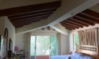 Foto de casa en venta en bosque de los colomos 8, las cañadas, zapopan, jalisco, 0 No. 01
