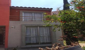 Foto de casa en venta en bosque de moras 49, hacienda del bosque, tecámac, méxico, 13345024 No. 01