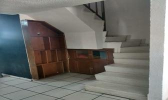 Foto de casa en venta en bosque de ocote , real del bosque, tultitlán, méxico, 21398269 No. 01