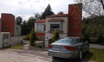 Foto de casa en venta en bosque de olinala 1, bosque esmeralda, atizapán de zaragoza, méxico, 12463963 No. 01