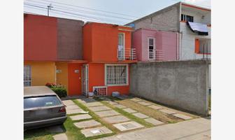 Foto de casa en venta en bosque de olivo 32, el bosque tultepec, tultepec, méxico, 17086324 No. 01