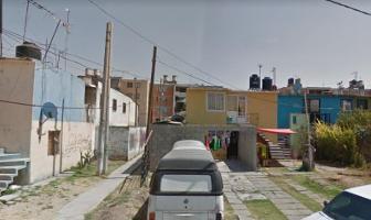 Foto de casa en venta en bosque de olmos 71, cofradía de san miguel, cuautitlán izcalli, méxico, 12779190 No. 01
