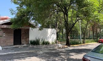 Foto de casa en venta en bosque de ombues , bosque de las lomas, miguel hidalgo, df / cdmx, 0 No. 01