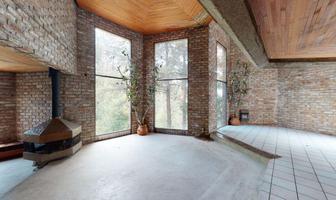 Foto de casa en venta en bosque de oyameles , bosque de las lomas, miguel hidalgo, df / cdmx, 0 No. 01