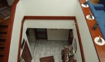 Foto de casa en venta en bosque de quiroga , bosques de la herradura, huixquilucan, méxico, 13588385 No. 16