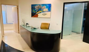 Foto de oficina en venta en bosque de radiatas , bosque de las lomas, miguel hidalgo, df / cdmx, 17033057 No. 01