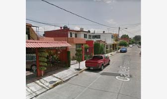 Foto de casa en venta en bosque de tabasco 92, bosques de méxico, tlalnepantla de baz, méxico, 11593877 No. 01