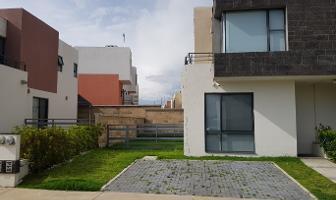 Foto de casa en venta en bosque de tamarindos 814 , villas del campo, calimaya, méxico, 0 No. 01
