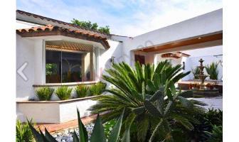Foto de casa en venta en bosque de tejocotes 45, bosques de las lomas, cuajimalpa de morelos, df / cdmx, 12294241 No. 01