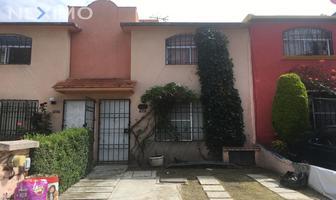 Foto de casa en venta en bosque de vides , real del bosque, tultitlán, méxico, 0 No. 01