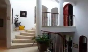 Foto de casa en venta en  , bosque esmeralda, atizapán de zaragoza, méxico, 11399786 No. 01