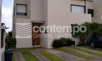 Foto de casa en renta en  , bosque esmeralda, atizapán de zaragoza, méxico, 0 No. 01