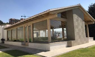Foto de departamento en venta en  , bosque esmeralda, atizapán de zaragoza, méxico, 6396479 No. 01